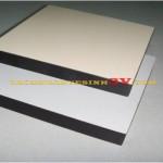 Bí quyết 8: Phân biệt tấm Compact và tấm HDF