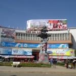 VachNgan3V.com Thi Công Vách Ngăn Nhà Vệ Sinh Tại Đà Lạt, Lâm Đồng