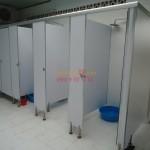 VachNgan3V.com cung cấp vách compact giá rẻ tại TP. Hồ Chí Minh.