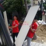 VachNgan3V.com thi công vách ngăn nhà vệ sinh tại Thành Phố Vũng Tàu