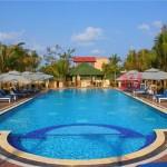 VachNgan3V.com thi công vách vệ sinh tại Resort Phú Vân – Phú Quốc