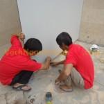 VachNgan3V.com thi công vách ngăn nhà vệ sinh Tại Tỉnh Bình Dương