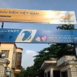 VachNgan3V Hợp Tác VIETNAM POST thay đổi Vách Ngăn Vệ Sinh