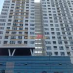 3V thi công Vách ngăn vệ sinh MFC Chung cưThe Prince Residence, Quận Phú Nhuận, TP HCM