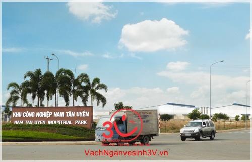vach-ngan-ve-sinh-3v-com