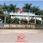 Vách ngăn vệ sinh 3V Cần Thơ – Sự lựa chọn tin cậy của Công ty Phân Bón Việt Farm.