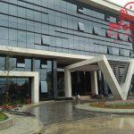 Hạng Mục Thi Công Vách Ngăn Vệ Sinh tại Trụ sở Công ty TNHH Xây Dựng Tự Lập – Phú Thọ