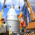 3V thi công tấm vách ngăn phòng vệ sinh Nhà máy sản xuất cơ khí Hoàng Lâm – Bình Dương