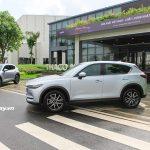 Vách ngăn vệ sinh giá rẻ Công ty TNHH MTV sản xuất và lắp ráp xe tải Thaco, Quảng Nam