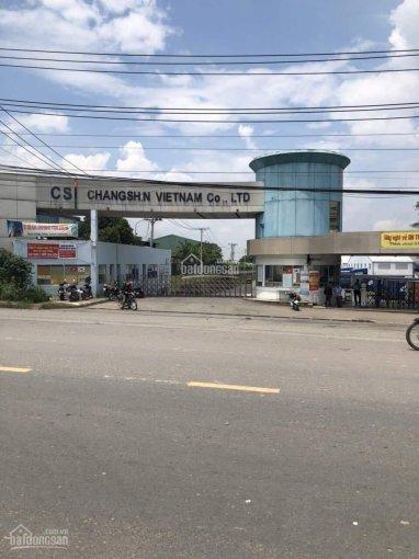 3V chọn tấm nhựa làm vách ngăn toilet đẹp cho nhà máy Chang Shin Long Thành, Đồng Nai
