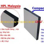 Bí quyết 5: Phân biệt tấm Compact Trung Quốc và tấm Compact Malaysia