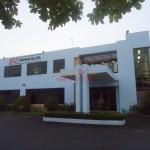 VachNgan3V.com Thi Công Vách Ngăn Nhà Vệ Sinh Tại Nhà VSIP1 – Tỉnh Bình Dương