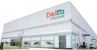 Thi Công Vách Ngăn Vệ Sinh Tại Nhà máy Delta Cropcare, Đức Hoà, Long An
