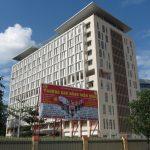 3V Group Đồng Hành Cùng Nhà Đầu Tư Về Vách Ngăn Vệ Sinh Quận 12 – TP.HCM