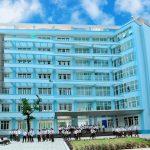 Thiết kế vách ngăn vệ sinh MFC đa dạng tại Bắc Giang