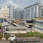Vách ngăn vệ sinh tại Hà Giang hiện nay được chủ đầu tư ưa chuộng