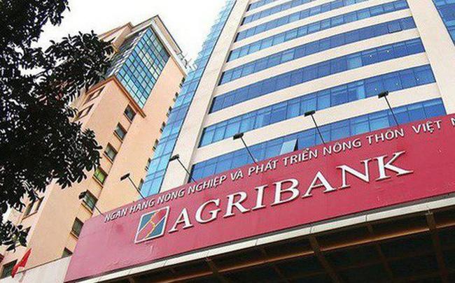 Dự án vách ngăn nhà vệ sinh ở Agribank chi nhánh Huyện Lạc Dương, Lâm Đồng
