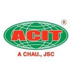 Thực hiện dự án thi công tấm compact chịu nước CTCP Kỹ thuật Châu Á