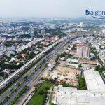 Bàn giao vách ngăn vệ sinh compact đẹp cho Crowne Sài Gòn, TP HCM