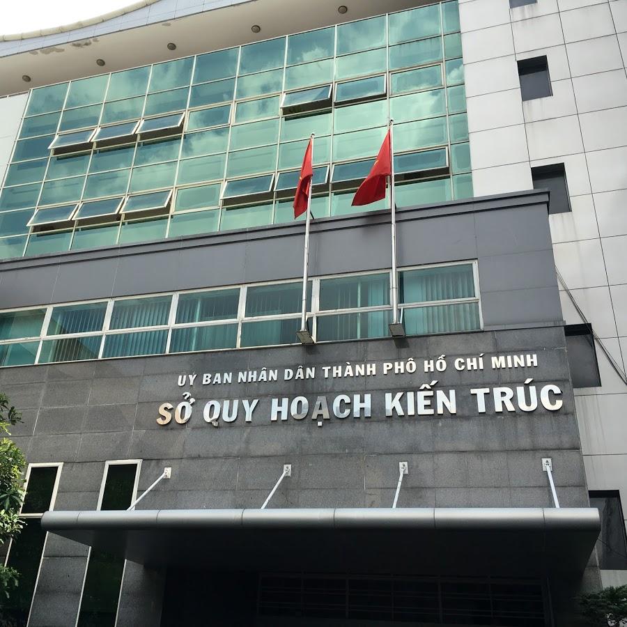 Bàn giao công trình tấm ngăn vách vệ sinh chất lượng cho Sở quy hoạch kiến trúc, HCM