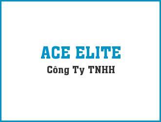 3V lắp đặt vách ngăn compact hpl chuẩn đẹp tại văn phòng ACE ELTTE, Thủ Dầu Một, Bình Dương