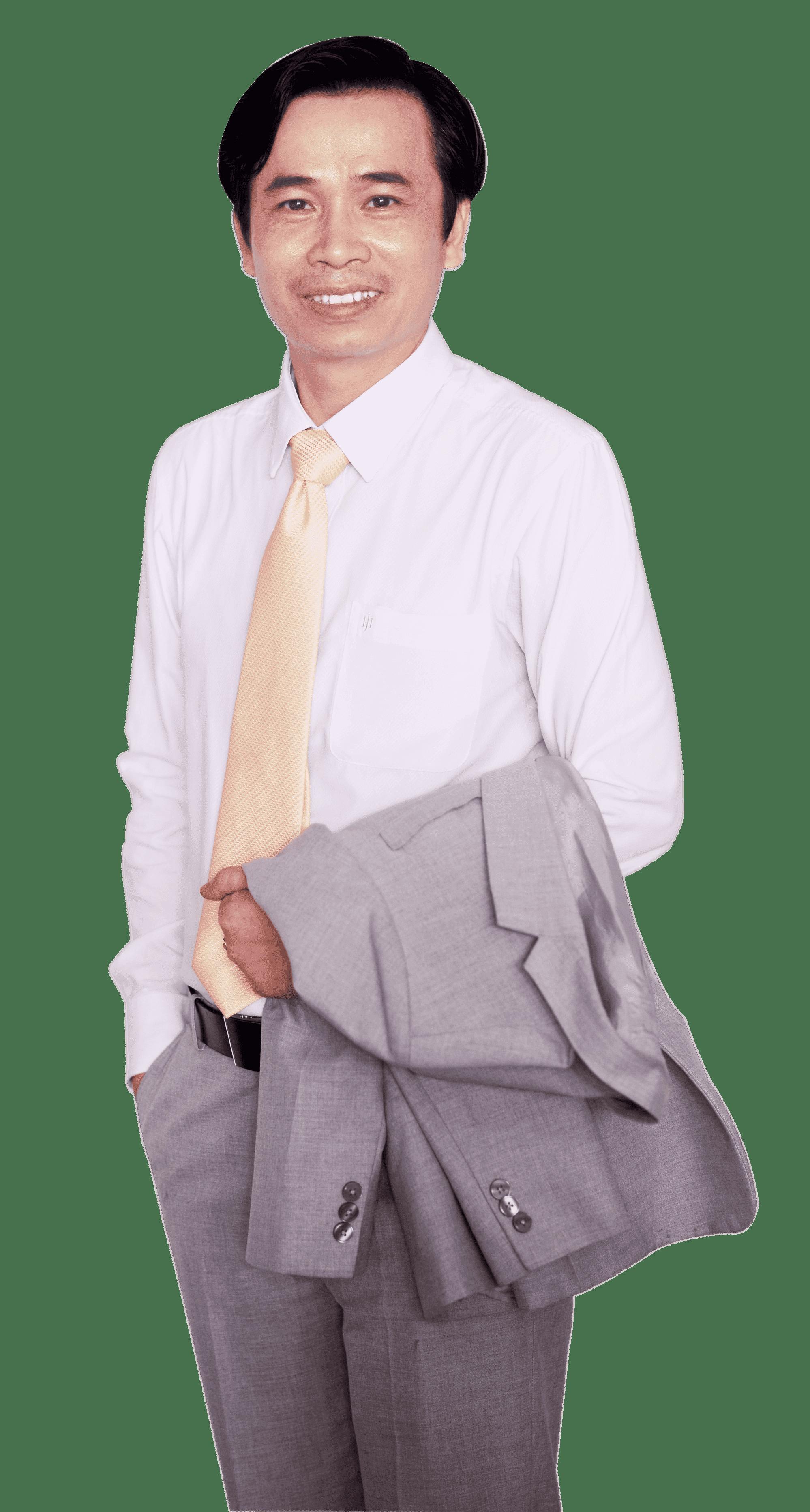 Lê Đức Hà – Lời Hứa Là Danh Dự