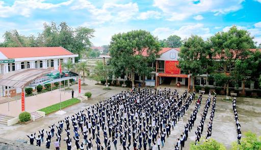 Dự án thi công vách ngăn nhà vệ sinh cho trường học trên địa bàn huyện Châu Thành, tỉnh Sóc Trăng